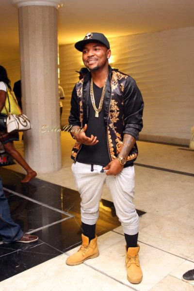 Olamide-Live-In-Concert-December-2014-BellaNaija026