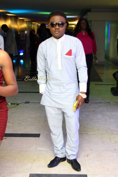 Olamide-Live-In-Concert-December-2014-BellaNaija028