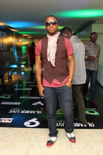 Olamide-Live-In-Concert-December-2014-BellaNaija041