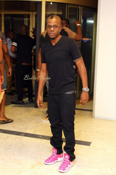 Olamide-Live-In-Concert-December-2014-BellaNaija044
