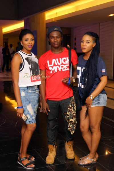 Olamide-Live-In-Concert-December-2014-BellaNaija053