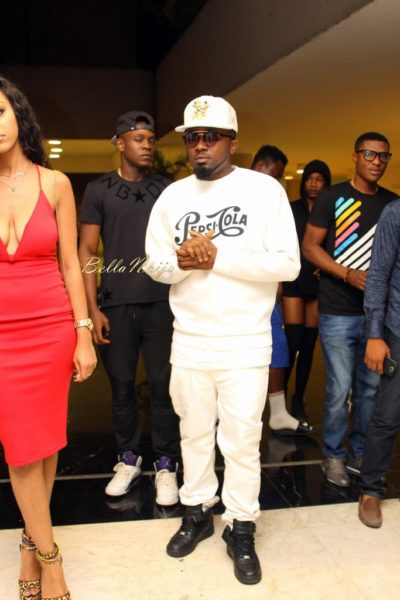 Olamide-Live-In-Concert-December-2014-BellaNaija056
