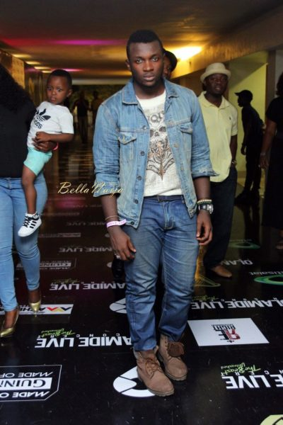 Olamide-Live-In-Concert-December-2014-BellaNaija069