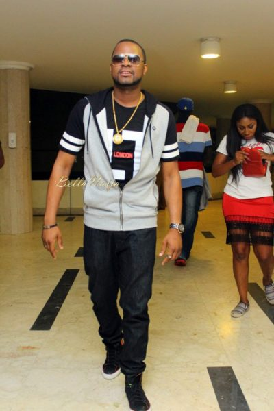 Olamide-Live-In-Concert-December-2014-BellaNaija077