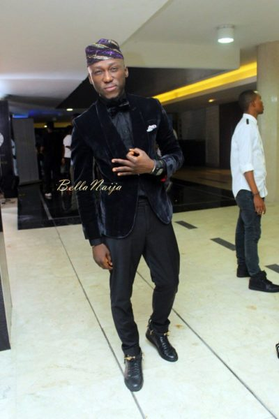 Olamide-Live-In-Concert-December-2014-BellaNaija083