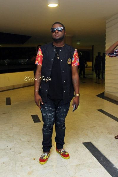 Olamide-Live-In-Concert-December-2014-BellaNaija084