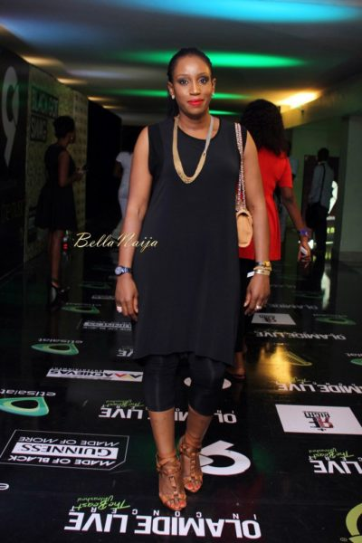 Olamide-Live-In-Concert-December-2014-BellaNaija154