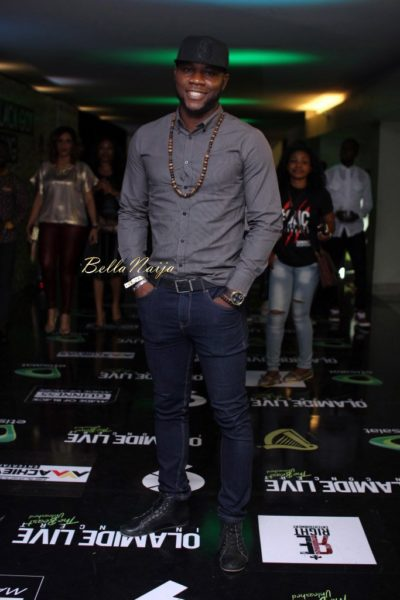 Olamide-Live-In-Concert-December-2014-BellaNaija188