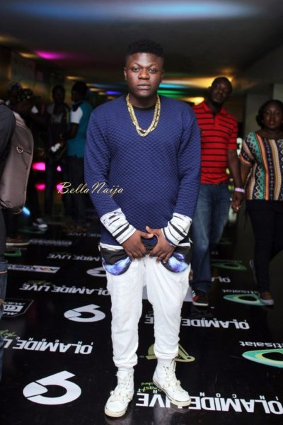 Olamide-Live-In-Concert-December-2014-BellaNaija212