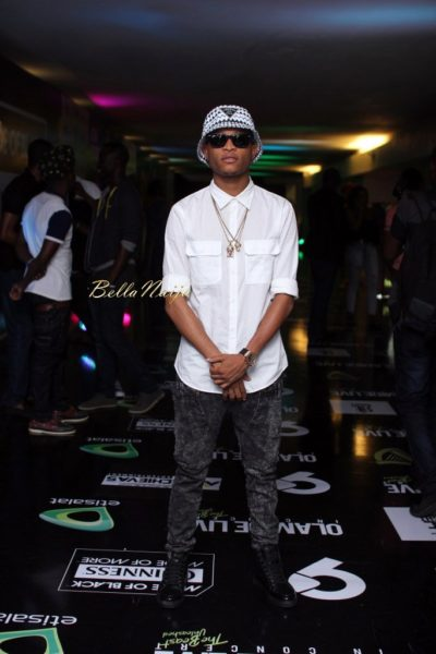 Olamide-Live-In-Concert-December-2014-BellaNaija215