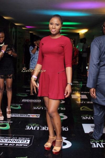 Olamide-Live-In-Concert-December-2014-BellaNaija224