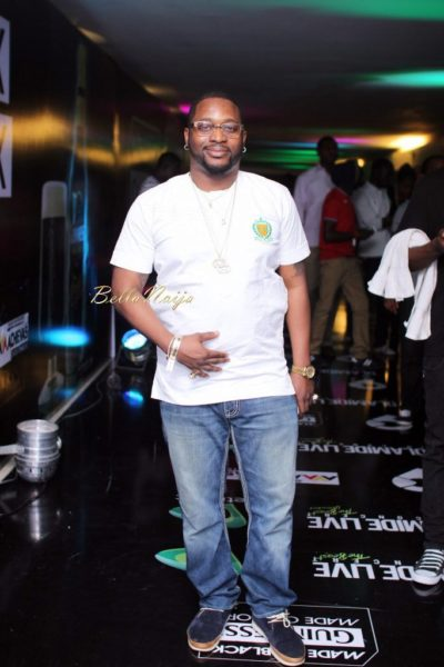 Olamide-Live-In-Concert-December-2014-BellaNaija237