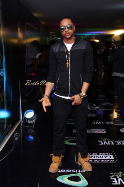 Olamide-Live-In-Concert-December-2014-BellaNaija252
