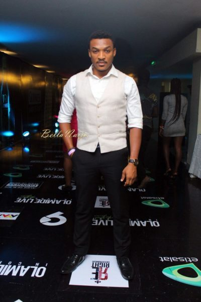 Olamide-Live-In-Concert-December-2014-BellaNaija255