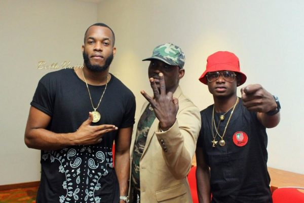 Olamide-Live-In-Concert-Style-December-2014-BellaNaija003