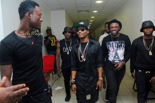 Olamide-Live-In-Concert-Style-December-2014-BellaNaija004
