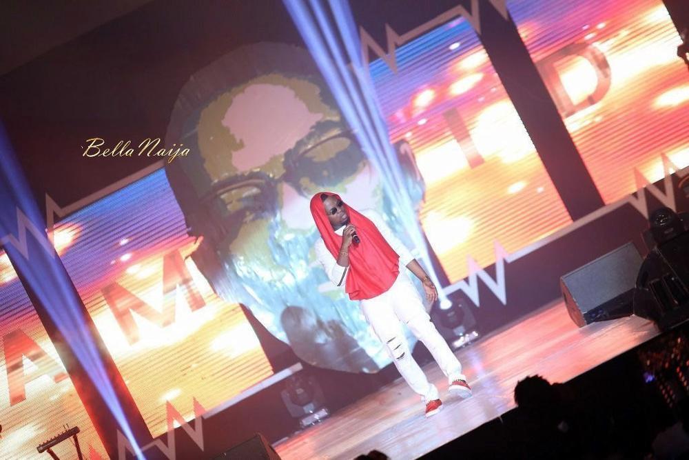 Olamide-Live-In-Concert-Style-December-2014-BellaNaija005