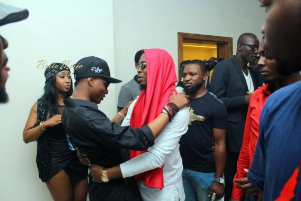 Olamide-Live-In-Concert-Style-December-2014-BellaNaija005