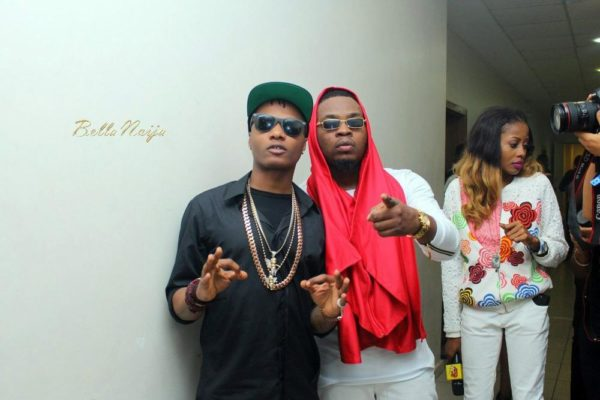 Olamide-Live-In-Concert-Style-December-2014-BellaNaija006