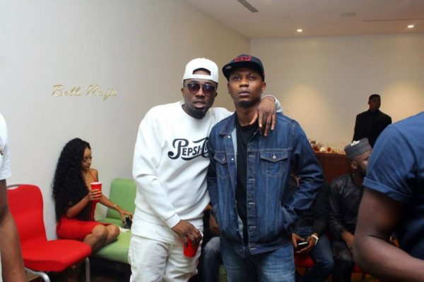 Olamide-Live-In-Concert-Style-December-2014-BellaNaija013