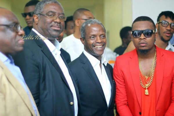 Olamide-Live-In-Concert-Style-December-2014-BellaNaija021