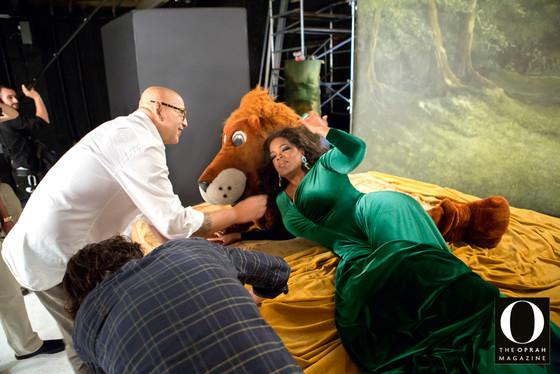 Oprah-Winfrey (3)
