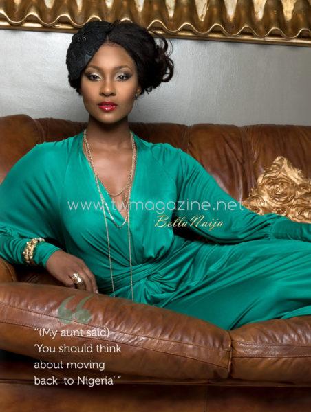 Osas-Ighodaro-TW-Magazine-December-2014-BellaNaija001