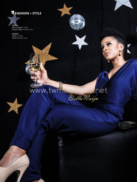 Osas-Ighodaro-TW-Magazine-December-2014-BellaNaija004