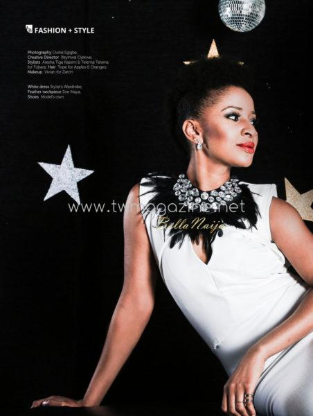 Osas-Ighodaro-TW-Magazine-December-2014-BellaNaija005