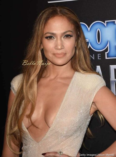 Red Carpet Photos Jennifer Lopez Kevin Hart Amber Rose