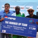 Pepsi COPA Lagos - Bellanaija - December2014009