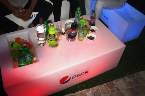 Pepsi-Trace-Urban-Party-December-2014-BellaNaija002