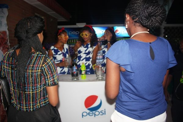 Pepsi-Trace-Urban-Party-December-2014-BellaNaija003