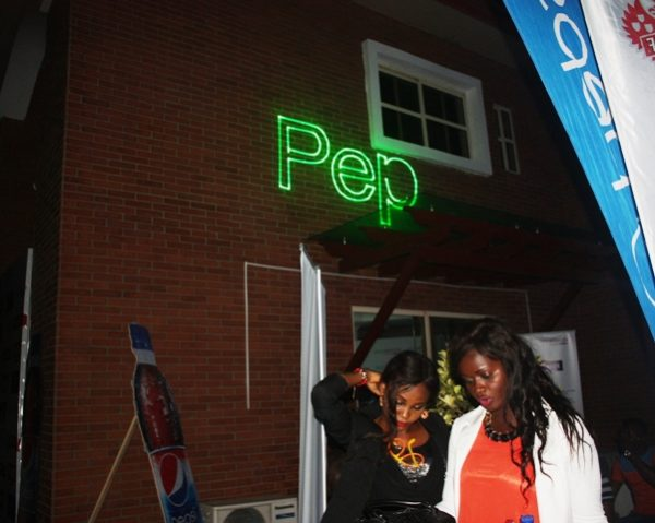 Pepsi-Trace-Urban-Party-December-2014-BellaNaija004