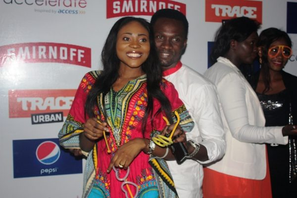 Pepsi-Trace-Urban-Party-December-2014-BellaNaija005