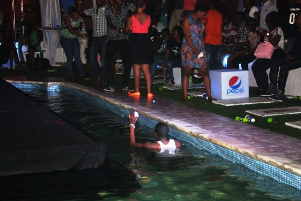 Pepsi-Trace-Urban-Party-December-2014-BellaNaija006