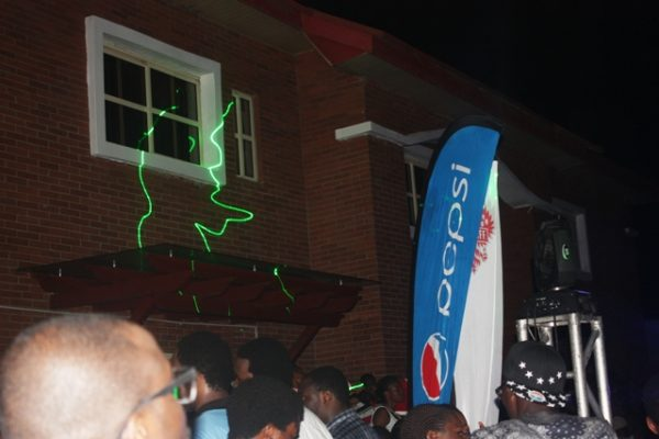 Pepsi-Trace-Urban-Party-December-2014-BellaNaija007
