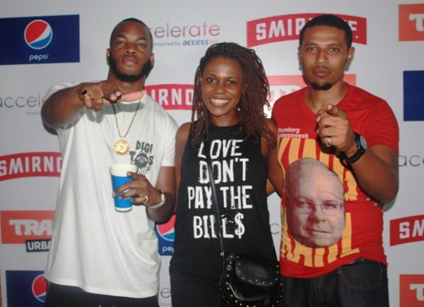 Pepsi-Trace-Urban-Party-December-2014-BellaNaija009