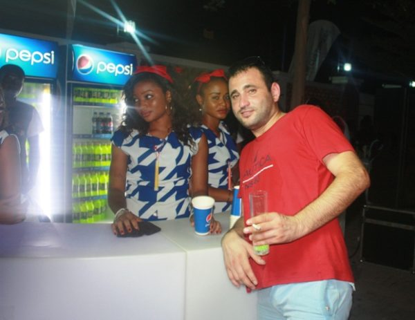 Pepsi-Trace-Urban-Party-December-2014-BellaNaija010
