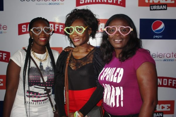 Pepsi-Trace-Urban-Party-December-2014-BellaNaija012