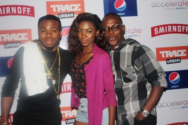 Pepsi-Trace-Urban-Party-December-2014-BellaNaija013
