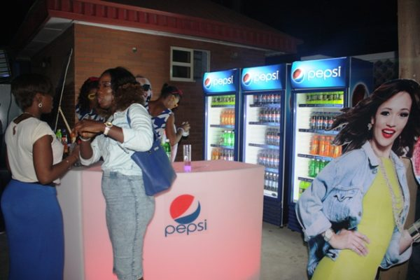 Pepsi-Trace-Urban-Party-December-2014-BellaNaija014