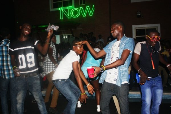 Pepsi-Trace-Urban-Party-December-2014-BellaNaija017