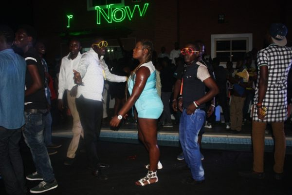 Pepsi-Trace-Urban-Party-December-2014-BellaNaija018