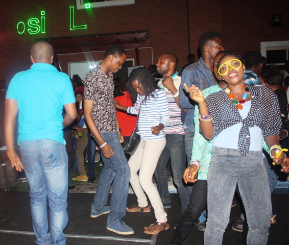 Pepsi-Trace-Urban-Party-December-2014-BellaNaija019