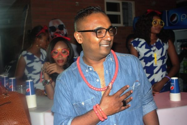 Pepsi-Trace-Urban-Party-December-2014-BellaNaija020