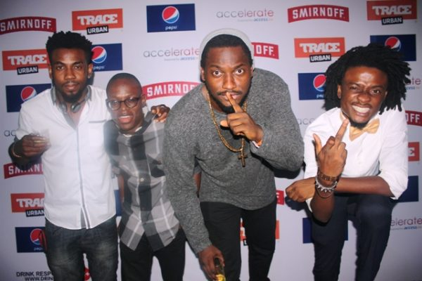 Pepsi-Trace-Urban-Party-December-2014-BellaNaija021