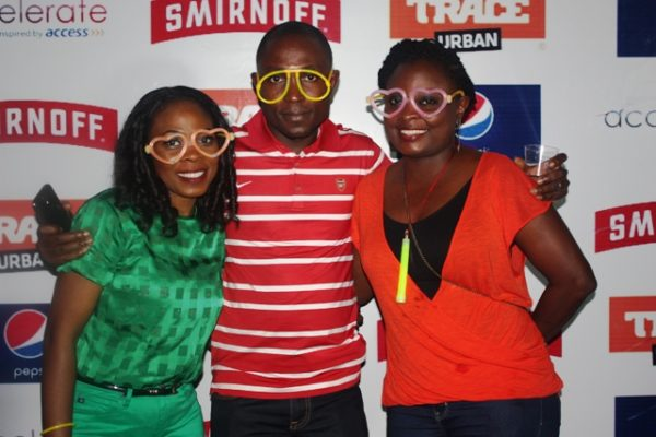 Pepsi-Trace-Urban-Party-December-2014-BellaNaija022