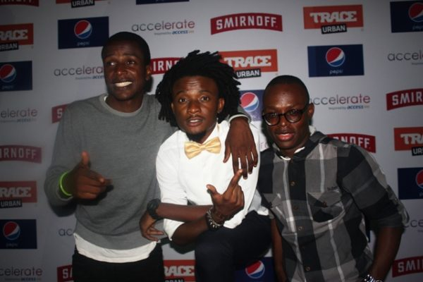 Pepsi-Trace-Urban-Party-December-2014-BellaNaija023