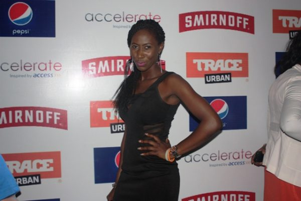 Pepsi-Trace-Urban-Party-December-2014-BellaNaija024
